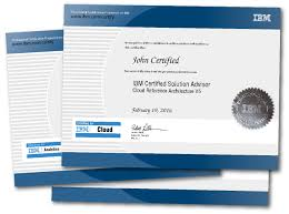 ibm certified deployment professional tivoli composite