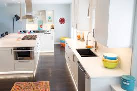 Install Ikea Kitchen Cabinets Easy Installations Victoria Ikea Kitchen Installations