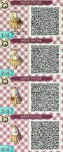 animal crossing new leaf qr codes i did not make this but it was