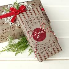 christmas kraft wrapping paper craft wrapping paper black printed wrapping paper kit available