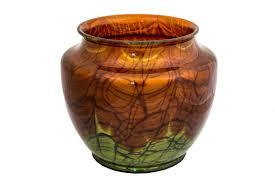 Bauer Vase Shop