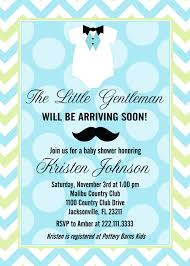 mustache baby shower invitations u2013 frenchkitten net