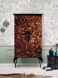 luxury designs exquisite master bedroom cabinet designs u2013 master bedroom ideas