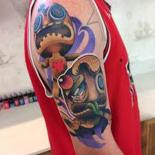 100 good voodoo tattoo best 25 charm tattoo ideas on pinterest