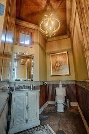 marvelous cave bathroom ideas interior bathroom best cave bathroom accessories home design planning