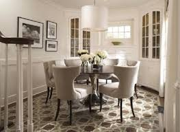 formal dining room table sets best dining room table sets and