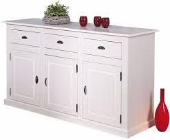 meuble bas cuisine 2 portes 2 tiroirs meuble cuisine bas 2 portes 2 tiroirs 4 bahut bas pin blanc pas