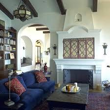 colonial homes interior style interior house decor home interior design amazing