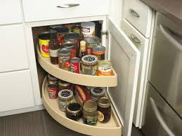 kitchen cabinet pull out spice rack cabinet ideas to build