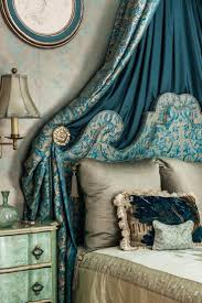 beds old world style canopy beds bedspreads bed frames home