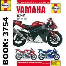 98 yamaha yzf600r manual 28 images 1998 yamaha yzf 600
