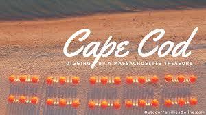 cape cod a massachusetts treasure outdoor families magazine
