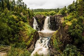 Minnesota nature activities images Grand portage state park activities explore minnesota ashx