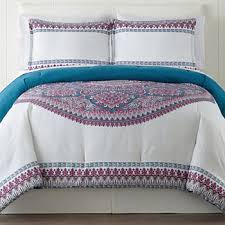 Turquoise And Purple Bedding Teen Bedding Bedding For Teens Teen Bedding Sets