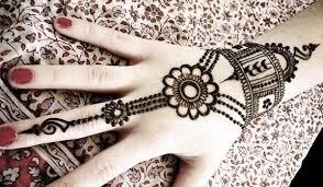 new mehndi designs 2017 new beautiful pakistani mehndi designs 2017 2018 special collection