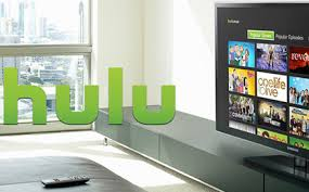 22 money maker with hulu watch unlimited tv u0026 movies