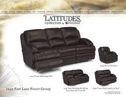 Lane Zero Gravity Recliner Lane Sofa Recliner Hmmi Us