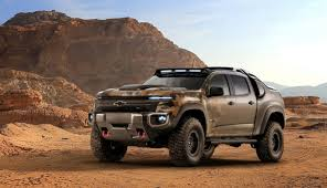 Ford Raptor Truck Cover - chevrolet truck covers usa stunning chevy colorado bed cover