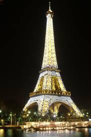 Beautiful Eiffel Tower by 1133 Best Eifel Tower Images On Pinterest Places Paris France