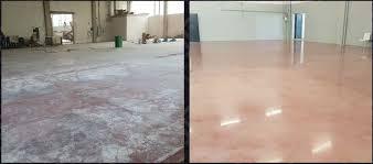 Pavimento In Resina Costo Al Mq by Prezzi Quanto Costa Prezzo Lucidatura Lucidare Levigatura