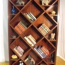Wooden Bookshelf Wooden Bookshelf Manufacturer From Mumbai