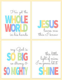 Easter Church Wall Decorations by Best 25 Church Nursery Decor Ideas On Pinterest Church Nursery