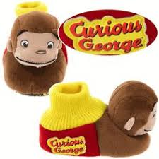 Curious George Summer Pjs Curious George Pinterest Curious - Curious george bedroom set