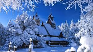 beautiful snow scenes wallpaper scene u2013 u20131920x1080 free