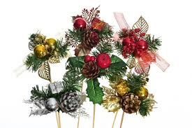 christmas picks conor browne wreaths suppliers of quality christmas wreaths