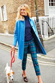 1265 best country fashion images on pinterest tweed kilts and