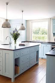 Kitchen Ideas Gallery by Kitchen Ideas Blue With Design Gallery 10062 Murejib