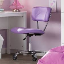 Purple Desk Chair Purple Office Chairs You U0027ll Love Wayfair