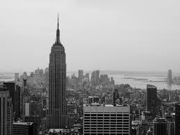 New York travel wallpaper images New york skyline wallpaper 2560x1920 id 24412 jpg