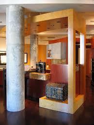 warehouse condominium u2014 altus architecture design a