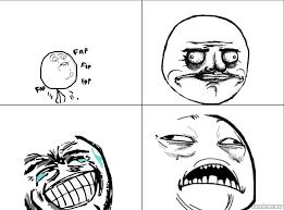 Fap Fap Fap Memes - ragegenerator rage comic fap fap fap