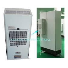 electrical cabinet air conditioner explosion proof panel cabinet air conditioner buy explosion proof