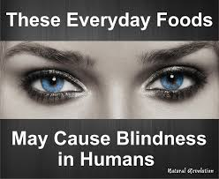 What Can Cause Blindness What Can Cause Blindness Lack Of Access To Eye Care Services