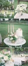 602 best wedding reception decorating ideas images on pinterest