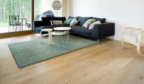 best hardwood flooring dealers installers in stockholm houzz