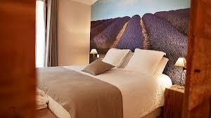 chambre à barcelone chambre beautiful hotel avec dans la chambre barcelone