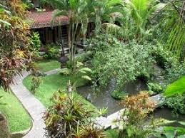 best price on gusti garden bungalows in bali reviews