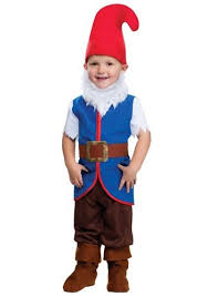 Funny Boy Halloween Costumes 228 Costume Images Halloween Costumes Baby