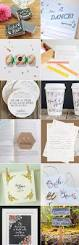 14 fun free printables for weddings weddingsonline