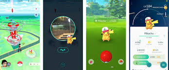 pokémon go anniversary event how to catch your ash hat pikachu