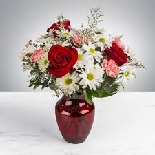 flower delivery express reviews miami florist flower delivery by yosvi