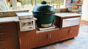 outdoor kitchen furniture outdoor kitchen furniture and photos madlonsbigbear com