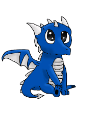 cute baby dragon free download clip art free clip art on