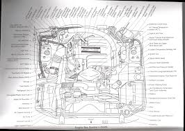 auto body shop floor plans everything you need to know about 1979 1993 foxbody mustangs