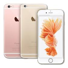 Home Design 3d Unlocked Apple Iphone 6s Smartphone 16gb Unlocked Cell Phone A1688 Silver