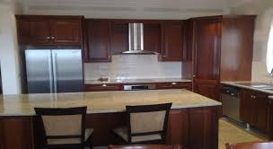 Kitchen Cabinets Adelaide Kitchens Designed And Built By The Expert
